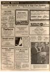 Galway Advertiser 1975/1975_07_24/GA_24071975_E1_002.pdf