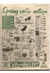 Galway Advertiser 1994/1994_03_31/GA_31031994_E1_009.pdf