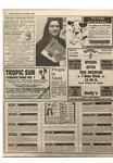 Galway Advertiser 1994/1994_03_31/GA_31031994_E1_014.pdf