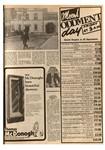 Galway Advertiser 1975/1975_07_24/GA_24071975_E1_003.pdf
