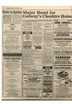 Galway Advertiser 1994/1994_03_31/GA_31031994_E1_010.pdf
