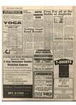 Galway Advertiser 1994/1994_03_31/GA_31031994_E1_008.pdf