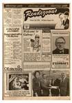 Galway Advertiser 1975/1975_07_24/GA_24071975_E1_007.pdf