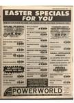 Galway Advertiser 1994/1994_03_31/GA_31031994_E1_011.pdf