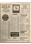 Galway Advertiser 1994/1994_03_31/GA_31031994_E1_005.pdf