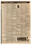 Galway Advertiser 1975/1975_07_24/GA_24071975_E1_011.pdf