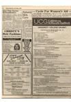 Galway Advertiser 1994/1994_03_31/GA_31031994_E1_012.pdf