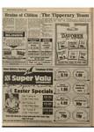 Galway Advertiser 1994/1994_03_31/GA_31031994_E1_004.pdf