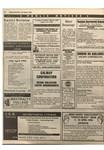 Galway Advertiser 1994/1994_03_31/GA_31031994_E1_020.pdf