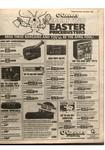 Galway Advertiser 1994/1994_03_31/GA_31031994_E1_007.pdf