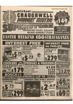 Galway Advertiser 1994/1994_03_31/GA_31031994_E1_003.pdf
