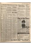 Galway Advertiser 1994/1994_03_31/GA_31031994_E1_019.pdf