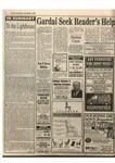 Galway Advertiser 1994/1994_03_31/GA_31031994_E1_002.pdf