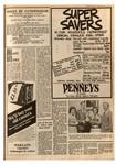 Galway Advertiser 1975/1975_07_24/GA_24071975_E1_009.pdf