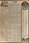 Galway Advertiser 1975/1975_07_24/GA_24071975_E1_010.pdf