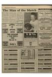 Galway Advertiser 1994/1994_05_19/GA_19051994_E1_016.pdf
