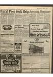 Galway Advertiser 1994/1994_05_19/GA_19051994_E1_007.pdf