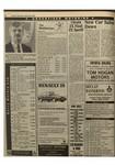 Galway Advertiser 1994/1994_05_19/GA_19051994_E1_020.pdf