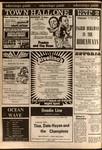 Galway Advertiser 1975/1975_07_24/GA_24071975_E1_006.pdf