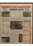Galway Advertiser 1994/1994_05_19/GA_19051994_E1_013.pdf