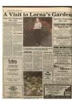 Galway Advertiser 1994/1994_05_19/GA_19051994_E1_012.pdf