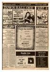 Galway Advertiser 1975/1975_07_31/GA_31071975_E1_009.pdf