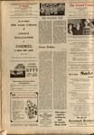Galway Advertiser 1970/1970_09_03/GA_03091970_E1_002.pdf