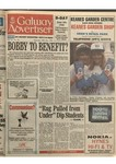 Galway Advertiser 1994/1994_05_19/GA_19051994_E1_001.pdf