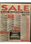 Galway Advertiser 1994/1994_05_19/GA_19051994_E1_003.pdf