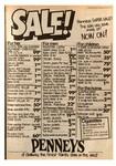 Galway Advertiser 1975/1975_07_31/GA_31071975_E1_003.pdf
