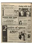 Galway Advertiser 1994/1994_05_19/GA_19051994_E1_008.pdf