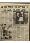 Galway Advertiser 1994/1994_05_19/GA_19051994_E1_009.pdf