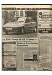 Galway Advertiser 1994/1994_05_19/GA_19051994_E1_018.pdf