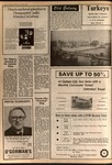 Galway Advertiser 1975/1975_07_31/GA_31071975_E1_010.pdf
