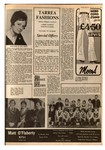Galway Advertiser 1975/1975_07_31/GA_31071975_E1_005.pdf