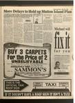 Galway Advertiser 1994/1994_04_14/GA_14041994_E1_017.pdf