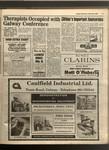 Galway Advertiser 1994/1994_04_14/GA_14041994_E1_011.pdf