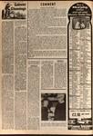 Galway Advertiser 1975/1975_07_31/GA_31071975_E1_004.pdf