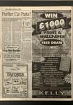 Galway Advertiser 1994/1994_04_14/GA_14041994_E1_004.pdf