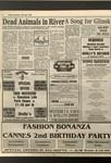 Galway Advertiser 1994/1994_04_14/GA_14041994_E1_008.pdf