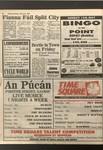 Galway Advertiser 1994/1994_04_14/GA_14041994_E1_016.pdf