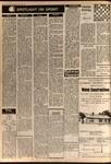 Galway Advertiser 1975/1975_07_31/GA_31071975_E1_008.pdf