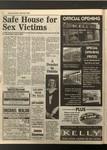 Galway Advertiser 1994/1994_04_14/GA_14041994_E1_006.pdf