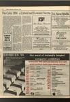 Galway Advertiser 1994/1994_04_14/GA_14041994_E1_010.pdf