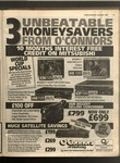 Galway Advertiser 1994/1994_04_14/GA_14041994_E1_009.pdf