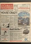 Galway Advertiser 1994/1994_04_14/GA_14041994_E1_001.pdf
