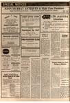 Galway Advertiser 1975/1975_07_31/GA_31071975_E1_002.pdf