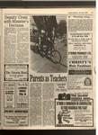 Galway Advertiser 1994/1994_04_14/GA_14041994_E1_019.pdf