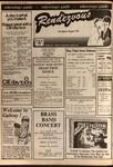 Galway Advertiser 1975/1975_07_31/GA_31071975_E1_006.pdf
