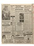 Galway Advertiser 1995/1995_02_09/GA_09021995_E1_008.pdf